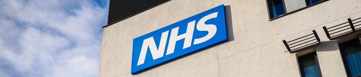 Bluestones Medical Nursing banner 2