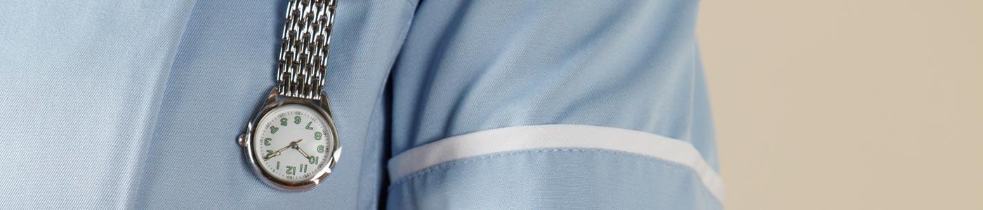 Bluestones Medical Nursing banner 3