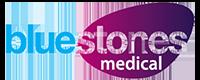 Bluestones Medical Nursing