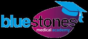 Bluestones Medical Academy