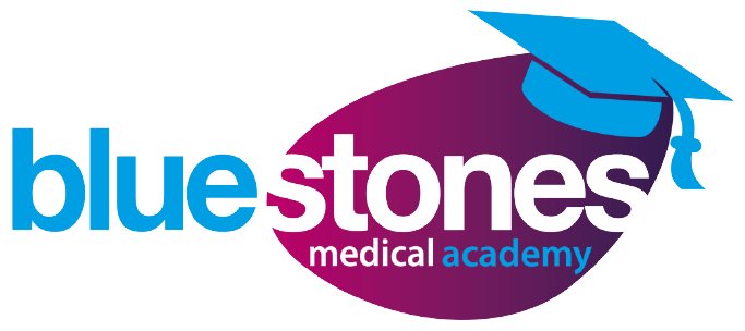 Bluestones Medical Academy