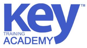 Key Academy