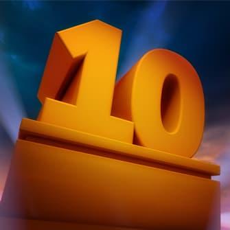 10 ways to guarantee more agency shifts