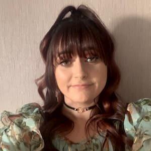 Alicia Booth