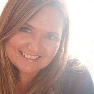 Nicola Hewitt