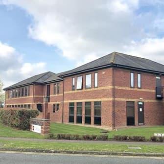 Bluestones Medical new headquarters