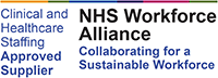 NHS Workforce Alliance