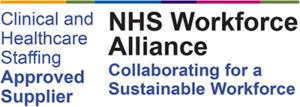 NHS Workforce Alliance