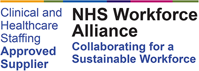 NHS Workforce Alliance logo