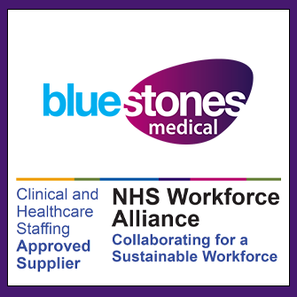 NHS Workforce Alliance News