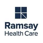 Ramsay Health Care