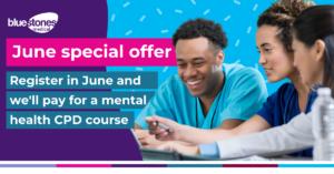 June referral offer