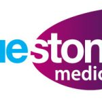 Bluestones Medical Nursing