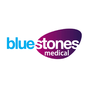 Bluestones Medical - London